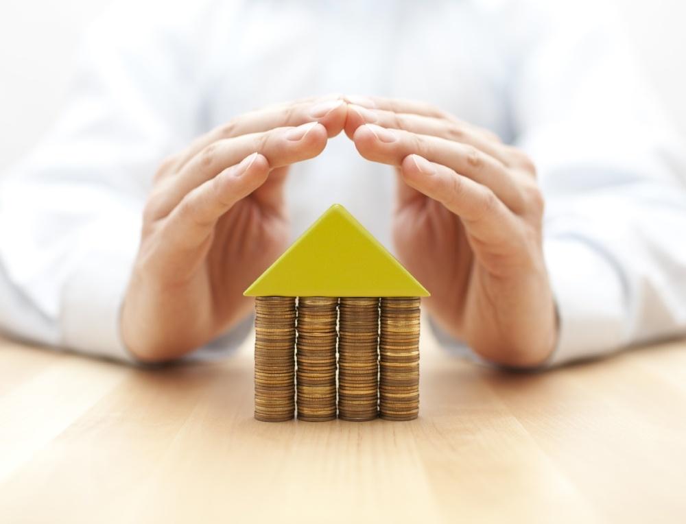 Rebuilding Credit Following Debt Repayment