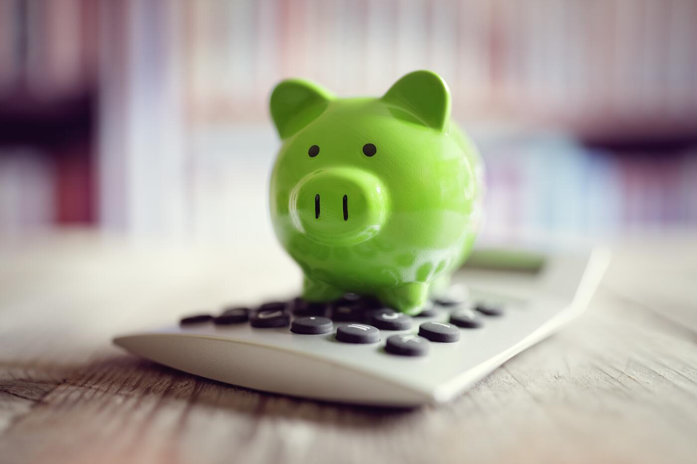 Is Debt Consolidation Right For You? Our Free Debt Calculator Has the Answer