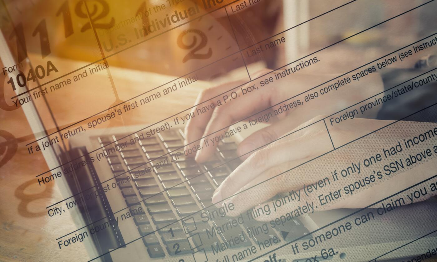 Top 3 Tips to Boost Your Tax Refund