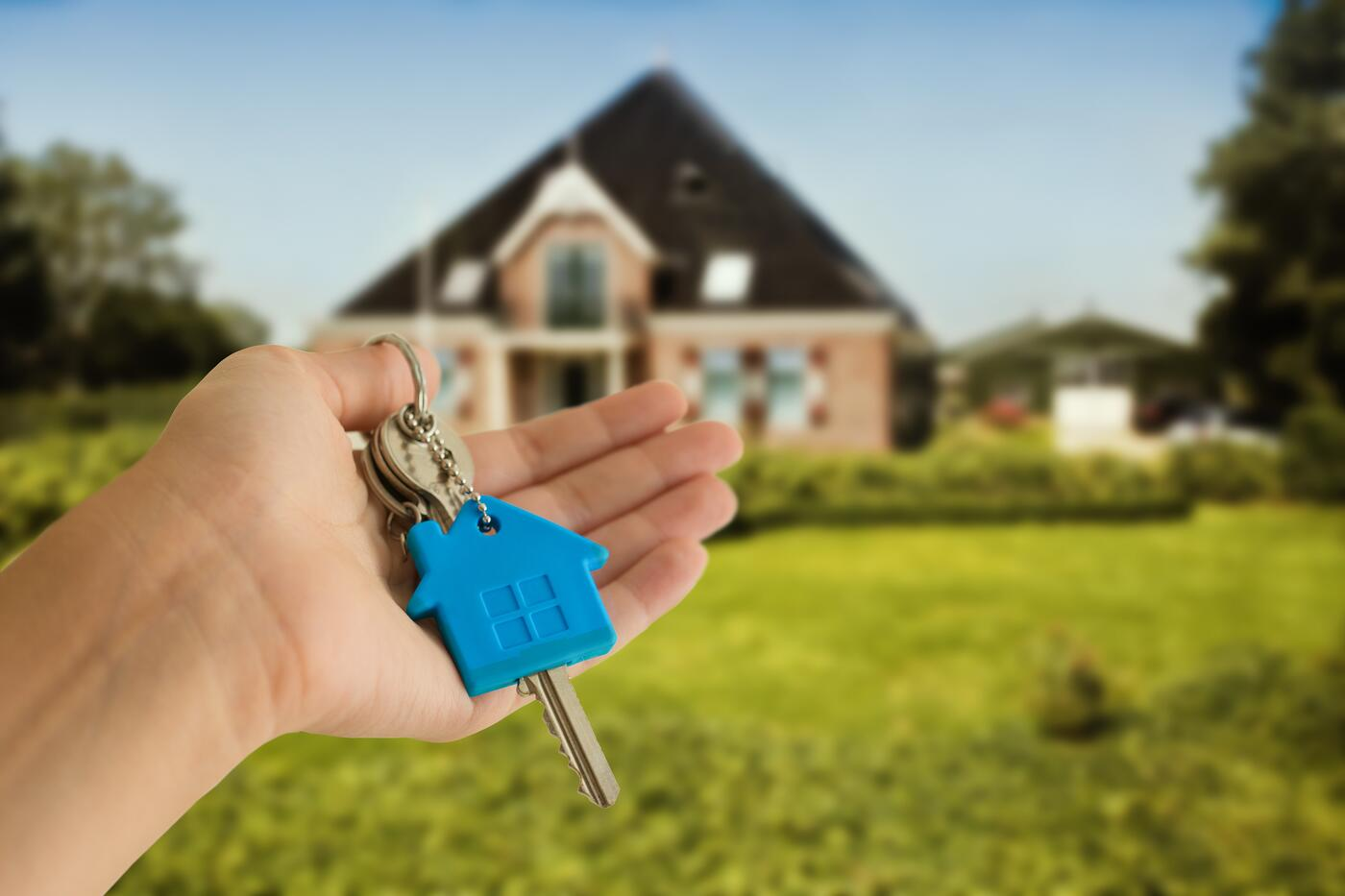 5 Pitfalls to Avoid When Borrowing for Your First Home