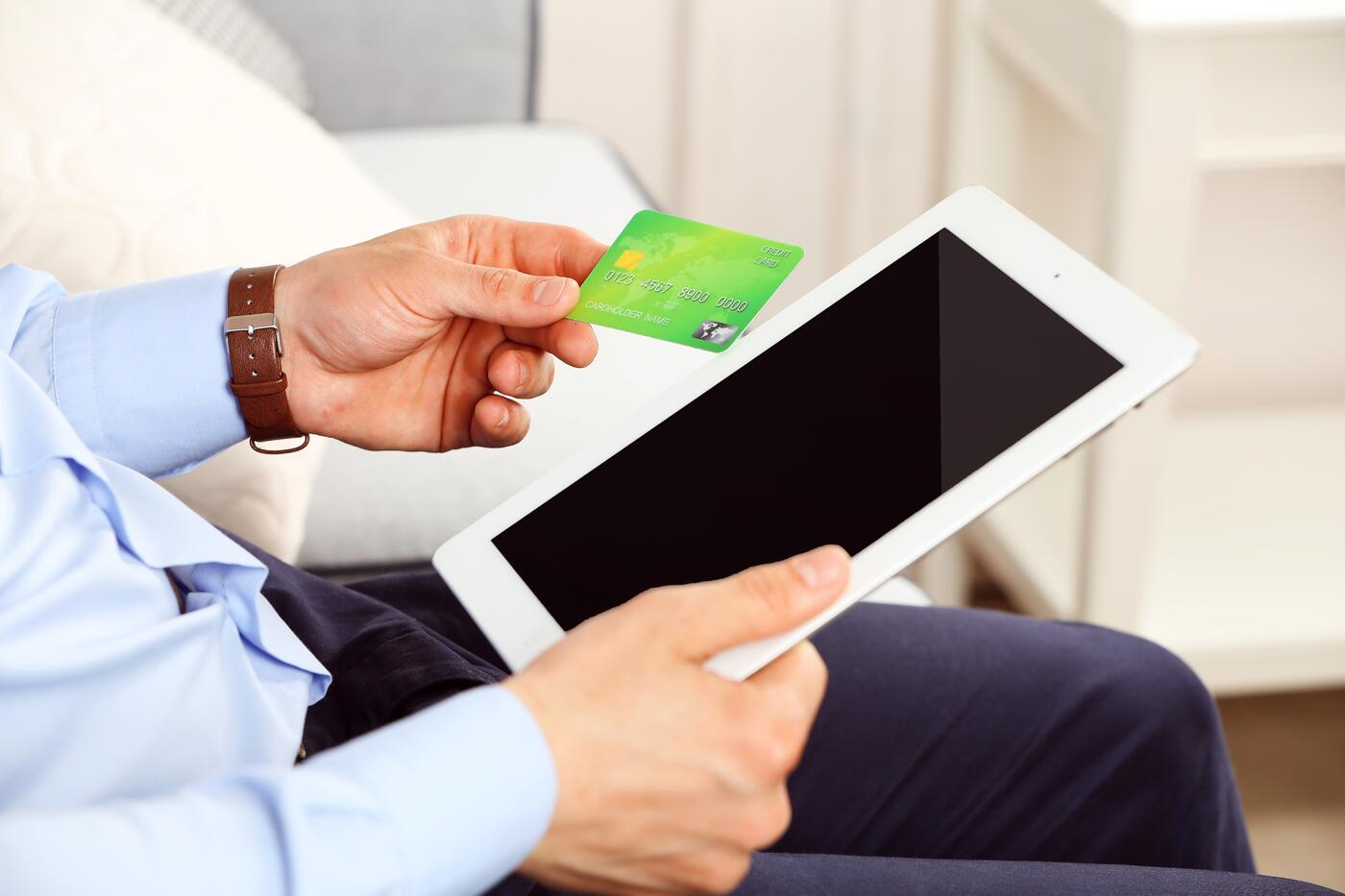 What is the Best Credit Card Utilization Ratio