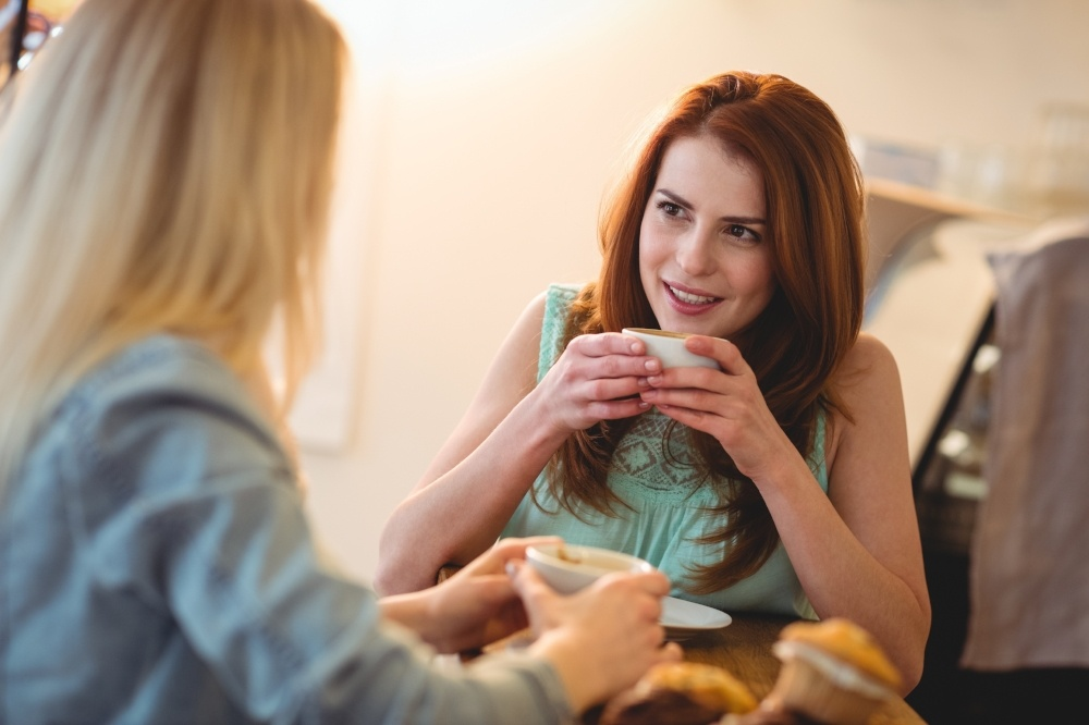 7 Ways to Help a Friend in Debt Without Handing Out Money