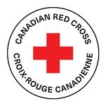 Canadian_Red_Cross_Canadian_Red_Cross_adapts_to_meet_community_n