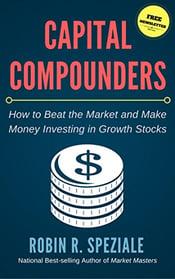 CapitalCompounders