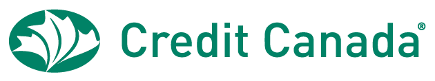 Credit_Canada_Reg.png