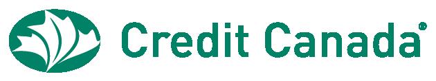 Credit Canada