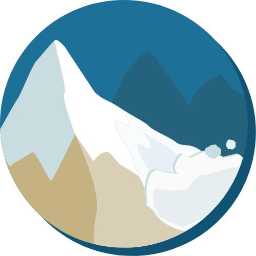 Avalanche Method