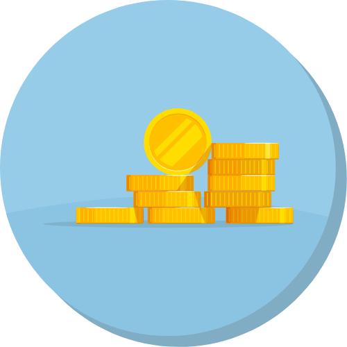Minimum Payment Method