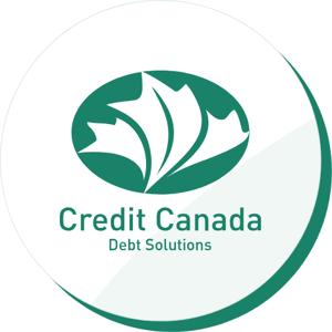 Credit Canada's Debt Consolidation Program Method