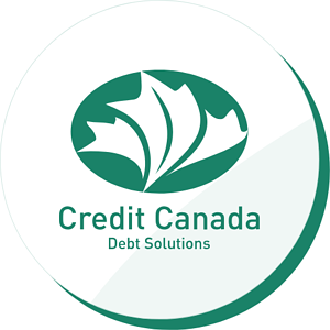 Credit Canada's Debt Consolidation Program Method
