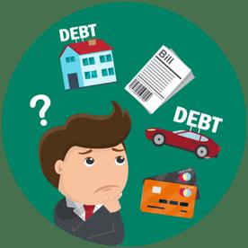 CC_046_OFF - Debt Assessment Quiz__Circle-4