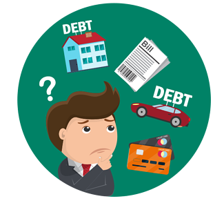 CC_046_OFF - Debt Assessment Quiz__Circle