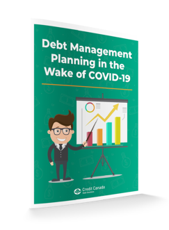 debt-management-planning-covid19-cover
