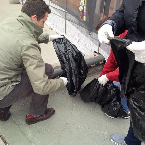 Credit_Canada_Clean_Toronto_4