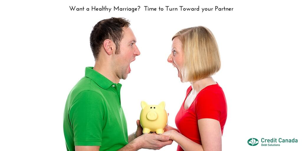 credit counselling for couples