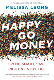 Happy Go Money Book