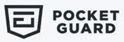 You need a budget app like PocketGuard!