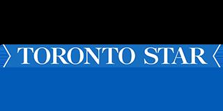 Toronto-Star-Logo.png