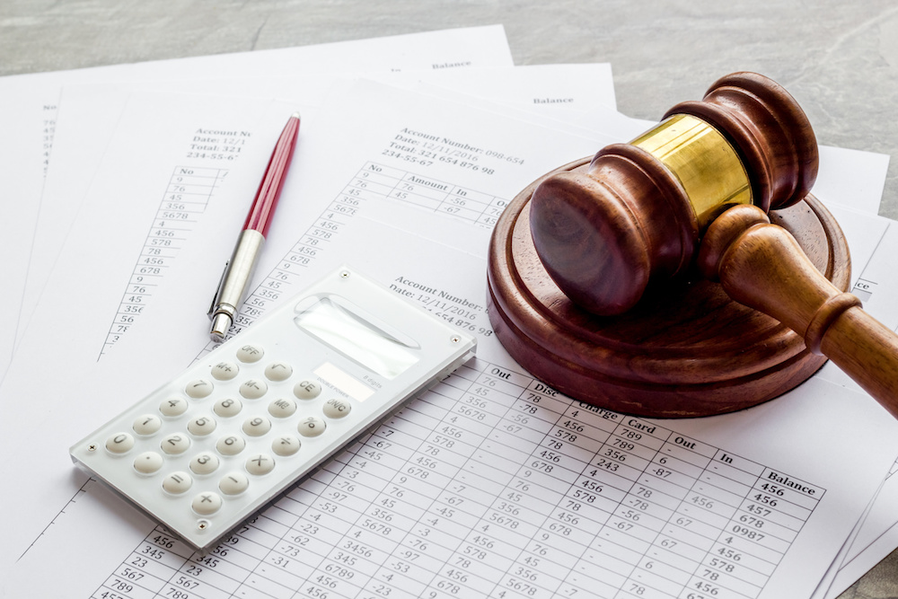Consumer Proposal vs. Bankruptcy: What You Need to Know