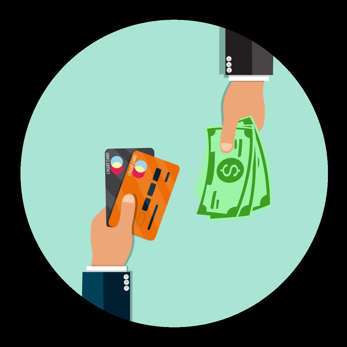 Debt_Pillar_SpendingMoney