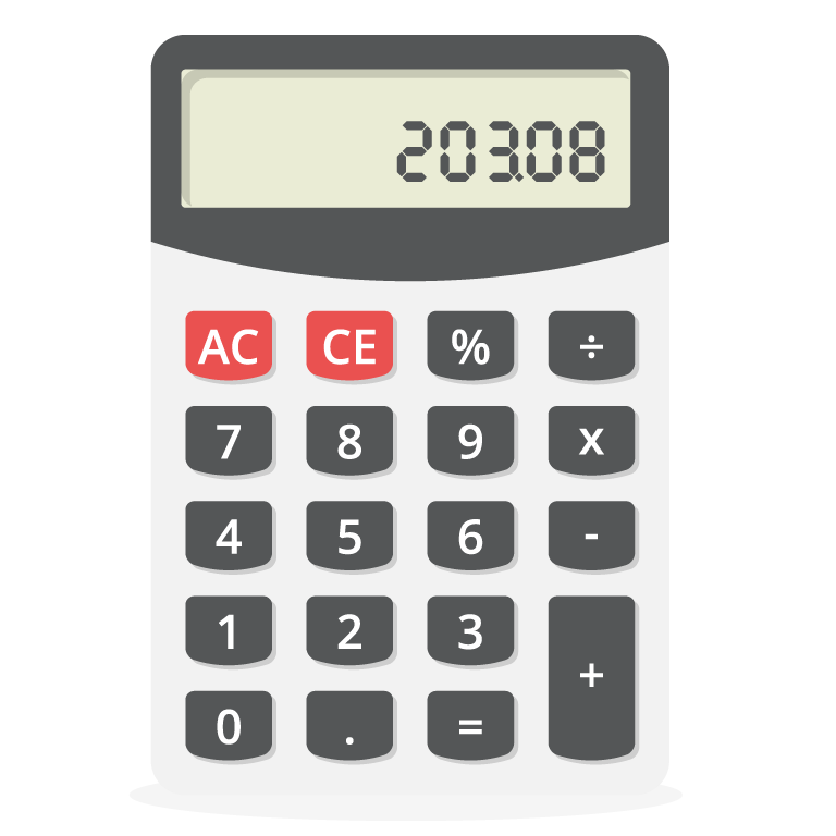 Debt_Pillar_Calculator