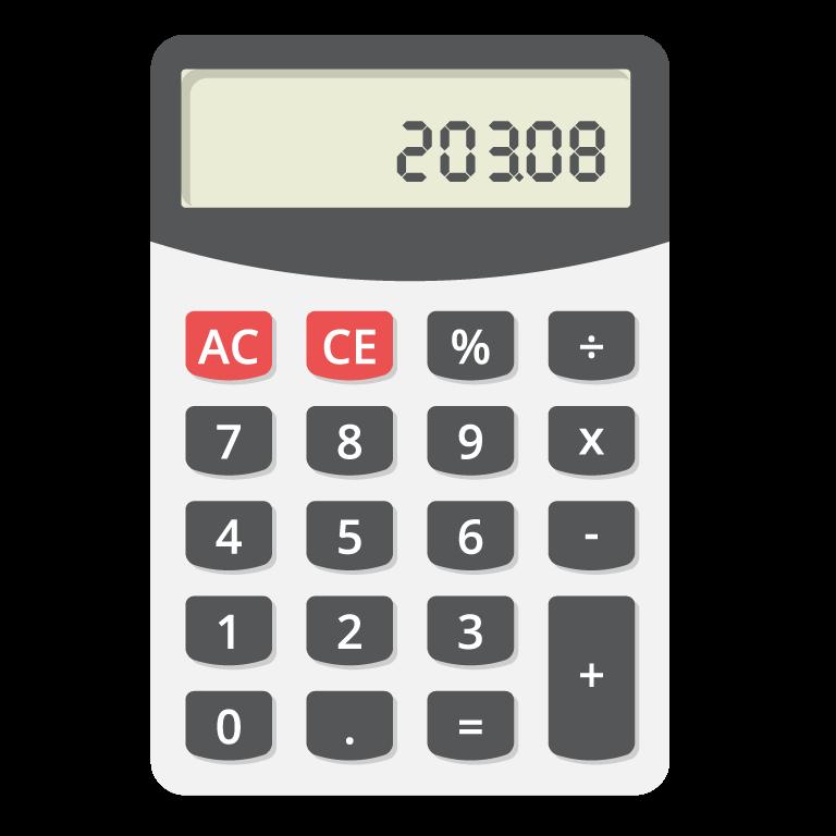 Debt_Pillar_Calculator