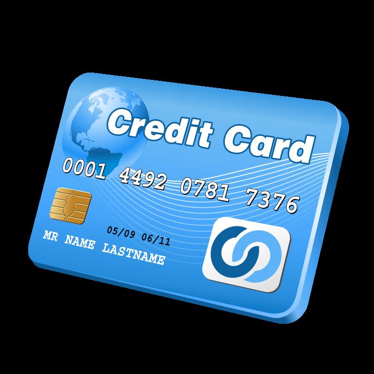 Debt_Pillar_CreditCard