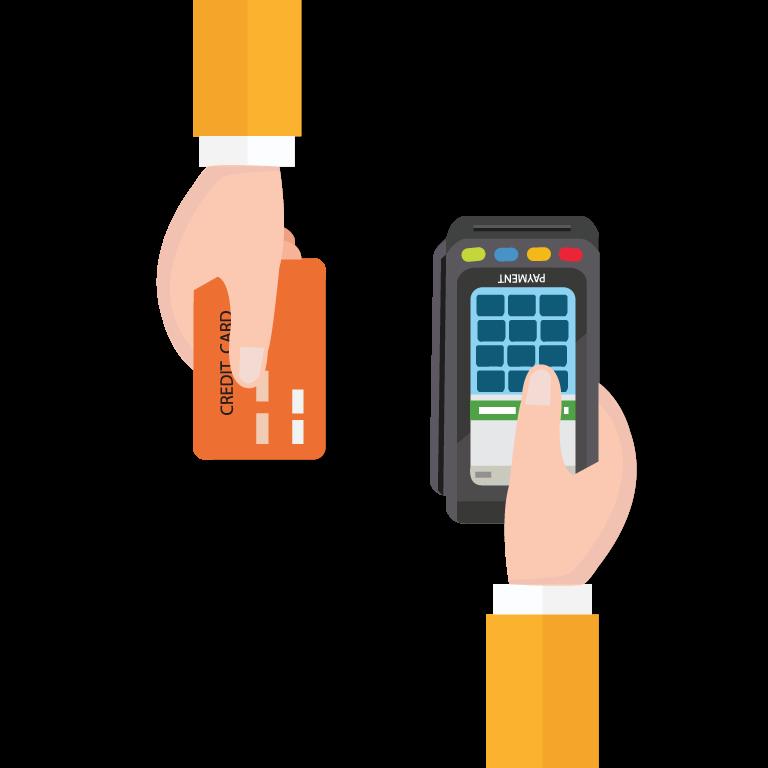 Debt_Pillar_SpendingCredit