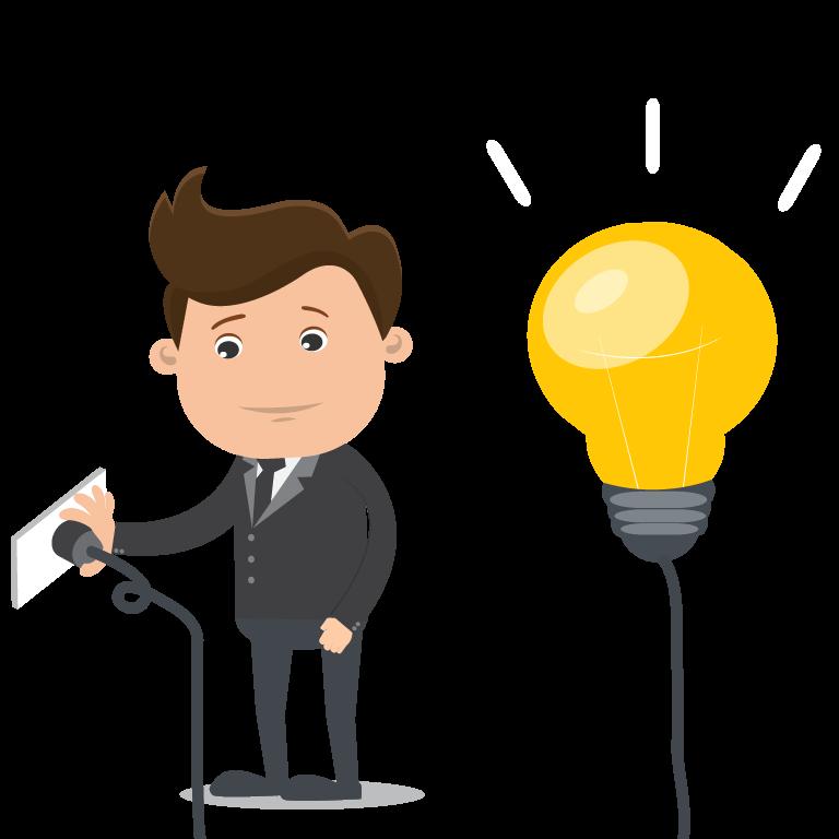 Finding_Ideas