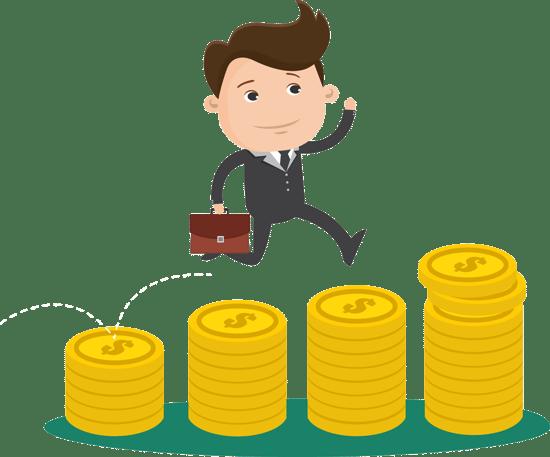 Money-Growth-Happiness_165963230