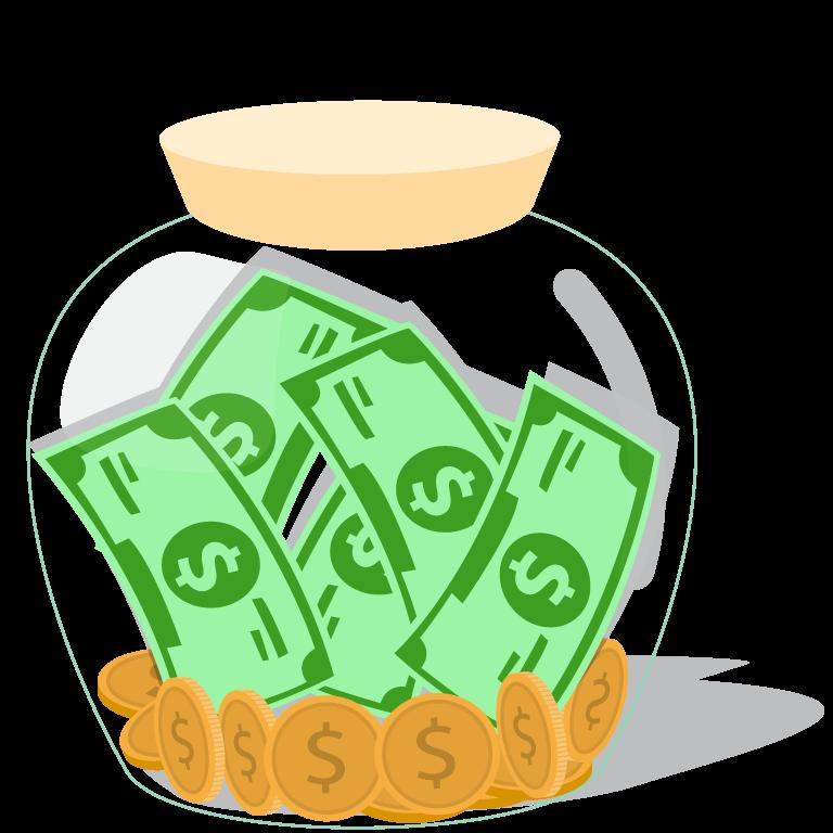 Money_Jar