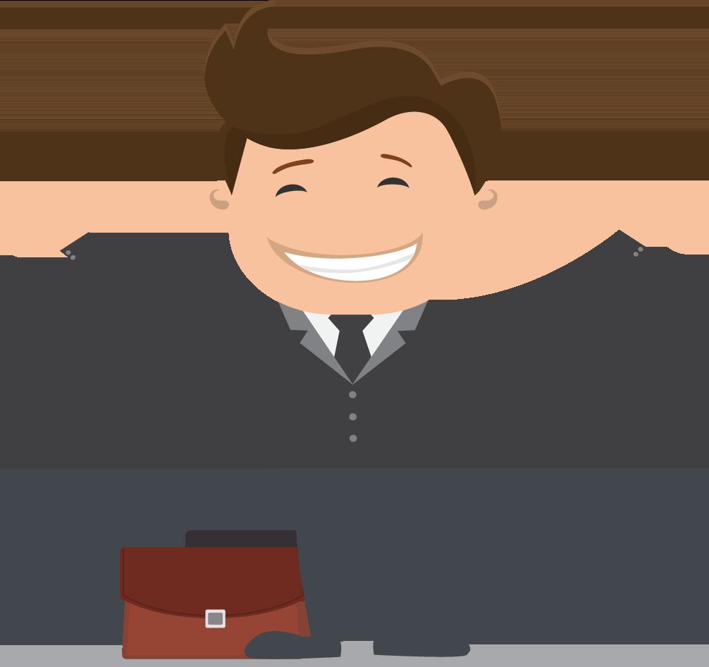 cc-happy-businessman