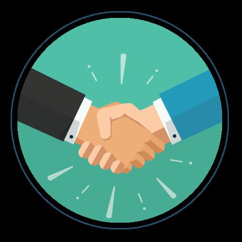 graphic-handshake