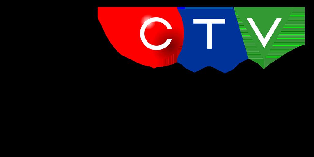 CTV-news.png