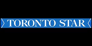 toronto-star_logo.png