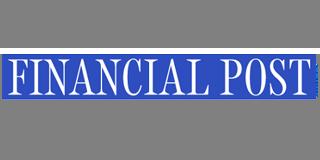 financial-post_logo.png