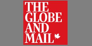 globeandmail_logo.png