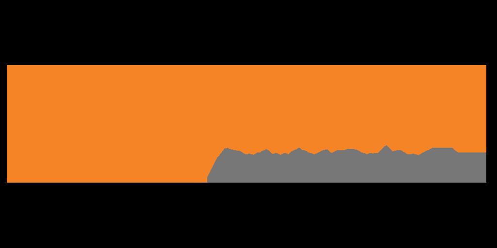 finacial-post-logo-v2.png