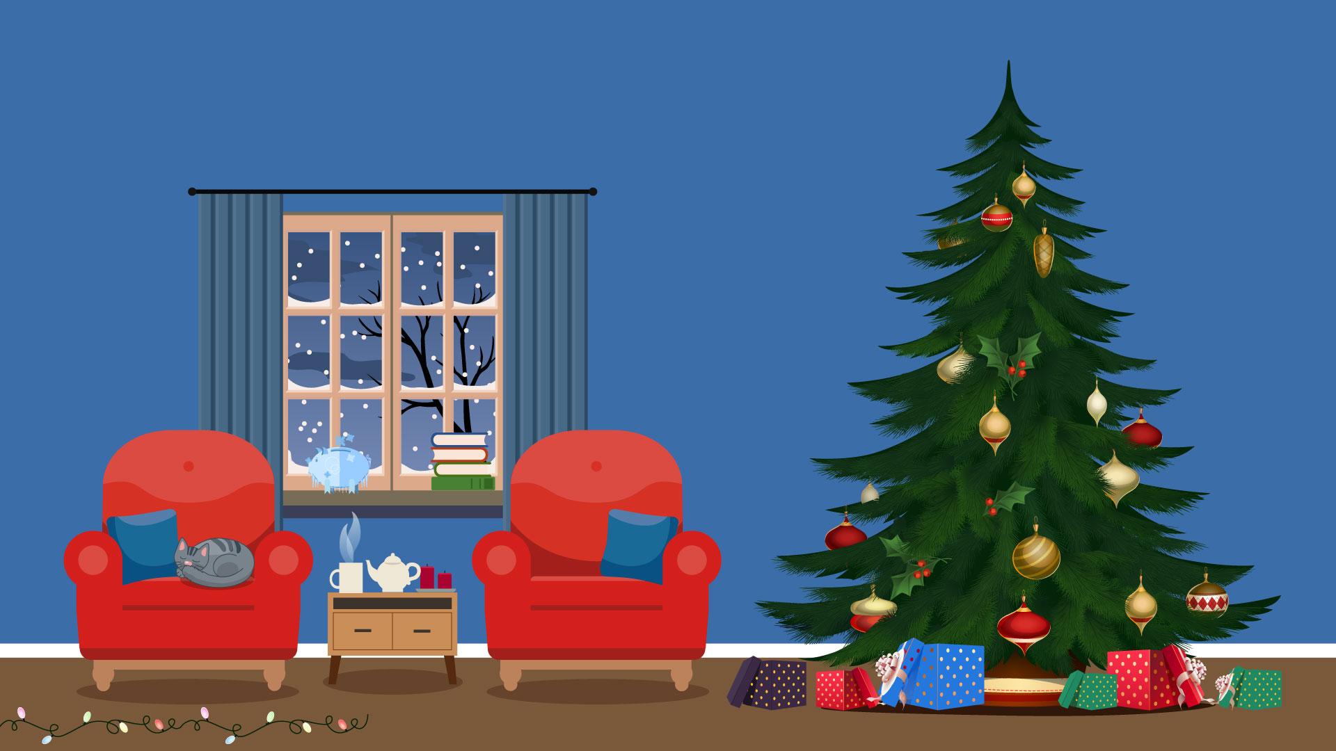 Holiday_Hangover_Home.jpg