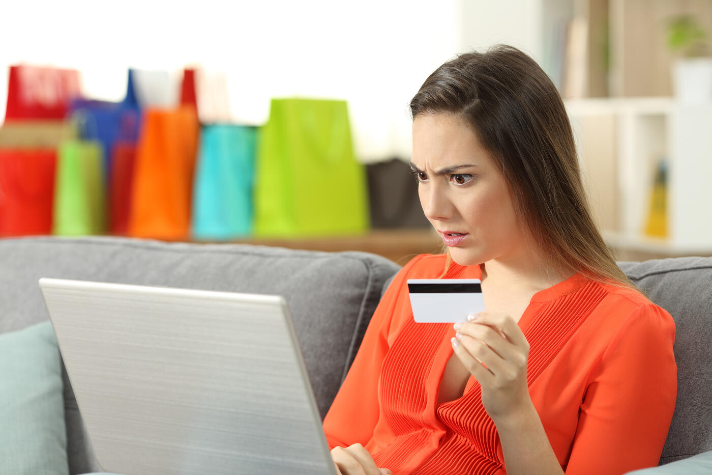 Was Your Credit Card Closed Due to Delinquency, Inactivity, or Red Flags?