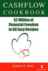 cc cookbook