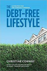 Debt-Free Lifestyle Book