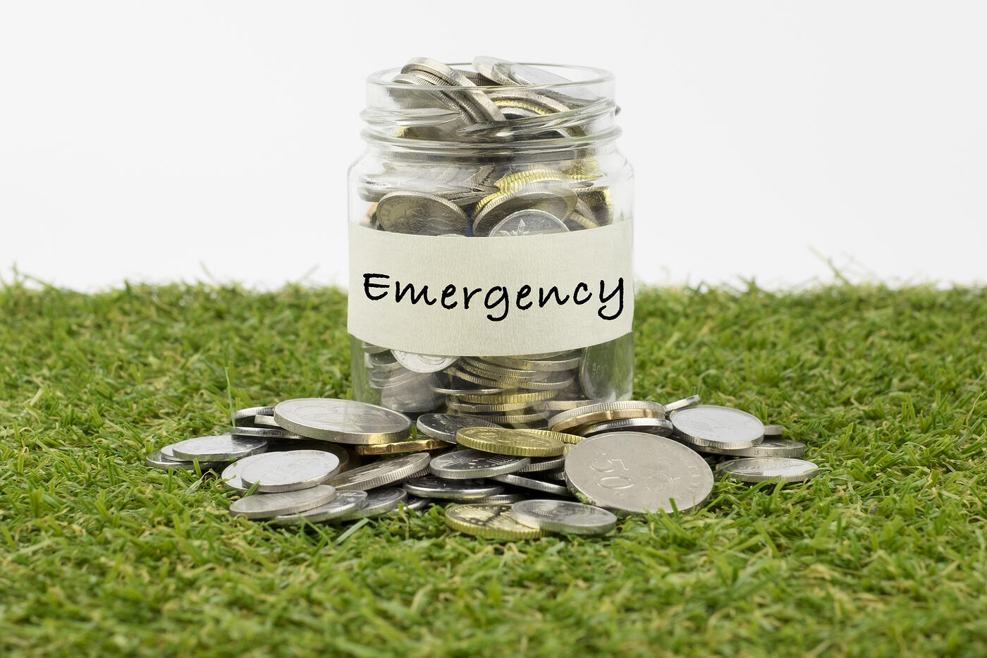 Why You Need an Emergency Savings Fund