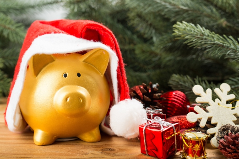 How to Keep Your Holiday Budget in Check