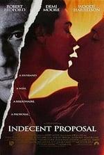 Indecent Proposal Gambling