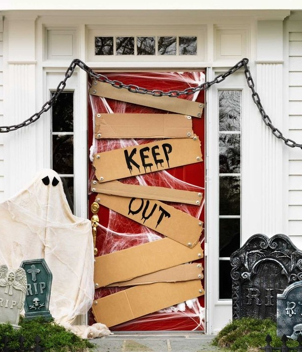 cc keep out door-161133-edited