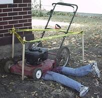 cc lawnmower-807039-edited