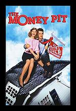 Money Pit Movie