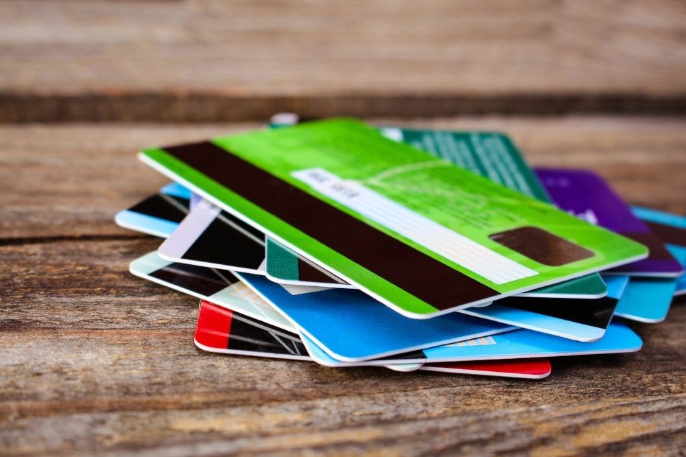 The Risks of Credit Card Balance Transfers