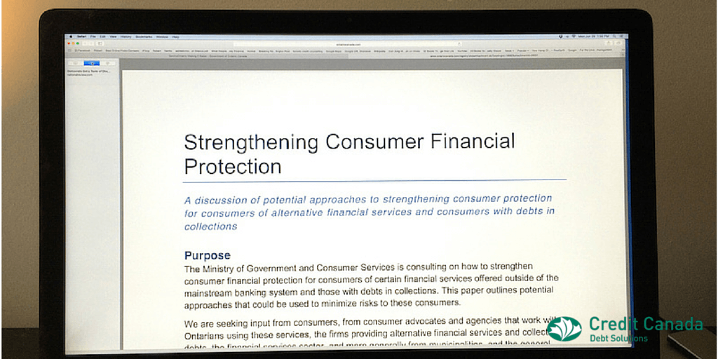 Payday loan regulations bc picture 1